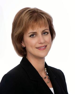 Linda Jojo