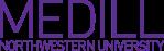 MedillNU_purple_nobackground