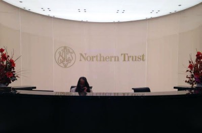 Northern Trust's third quarter earnings disappointed investors as increased expenses cut into profits.