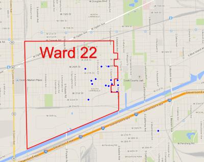 Ward22Potholes