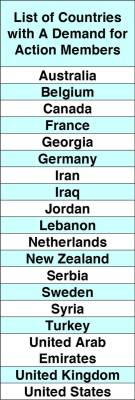 List-of-Countries-with-A-Demand-for-Action-Members